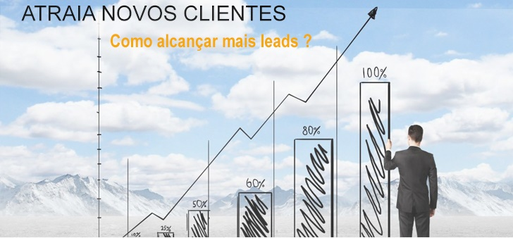 como-alcancar-mais-contatos-e-vendas-com-google-adwords