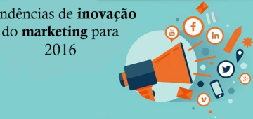 fique-por-dentro-das-tendencias-e-inovacao-do-marketing-para-seu-negocio
