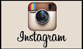 publicidade-no-instagram-cresce-nos-ultimos-5-meses