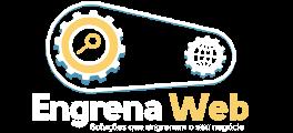 Engrenaweb